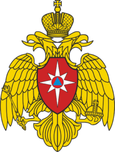 Emblem_of_the_Russian_Ministry_of_Extraordinary_Situations_(big)