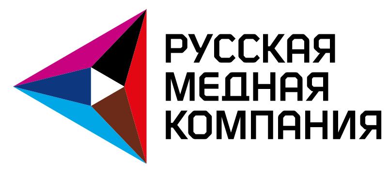 Штаб-квартира Русской Медной Компании